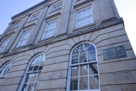 1 bedroom apartment to rent - Figtree Lane, Sheffield City Centre