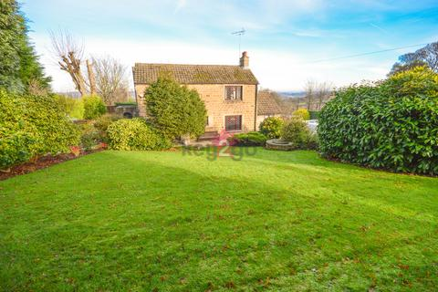 3 bedroom detached house for sale - Birch Farm, Main Road, Troway, Derbyshire, S21