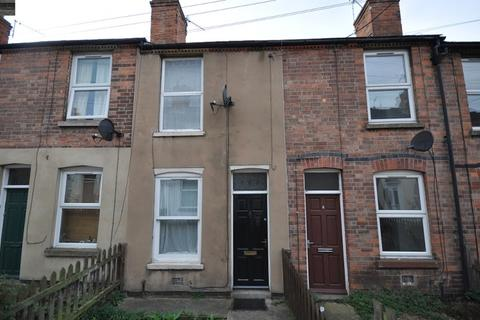 2 bedroom terraced house to rent - Gordon Grove, New Basford
