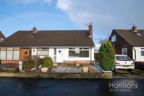 2 bedroom semi-detached bungalow to rent - Cumberland Road, Atherton, Manchester, Greater Manchester. *AVAILABLE NOW*