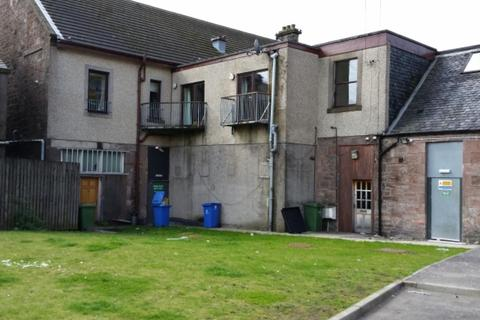 2 bedroom flat to rent - The Green, Alva, Clackmannanshire