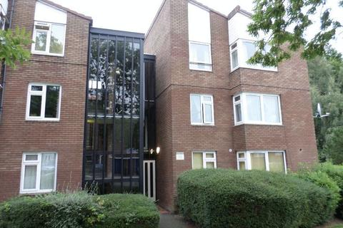 1 bedroom apartment to rent - Downton Court, Hollinswood