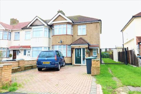 3 bedroom terraced house for sale - 3 Bedroom End Terrace House For Sale