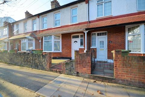 4 bedroom terraced house for sale - Gardner Road, Plaistow, E13