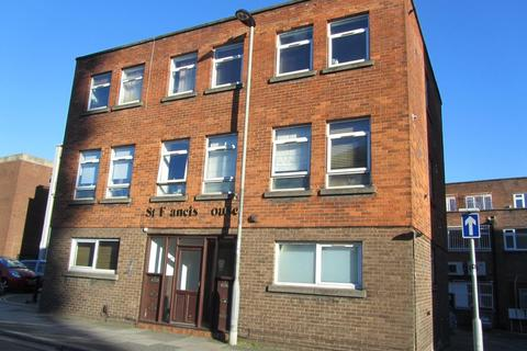 1 bedroom apartment to rent - Castle Way, Southampton