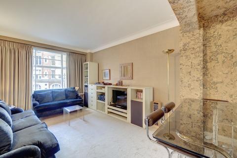 2 bedroom property for sale - Sloane Street, Knightsbridge, London, SW1X