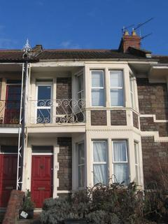 5 bedroom terraced house to rent - Oldfield Place, Bristol