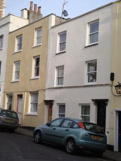 3 bedroom terraced house to rent - Sion Place, Clifton, Bristol
