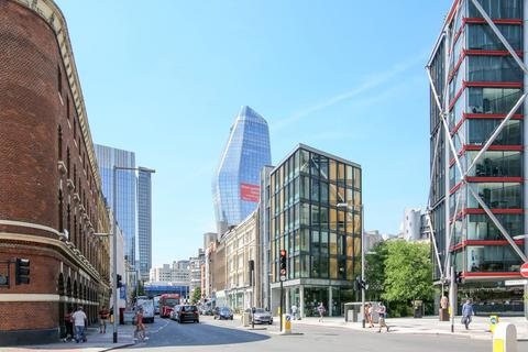 3 bedroom apartment for sale - 1 Blackfriars Road, South Bank