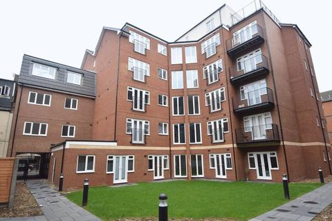 1 bedroom flat to rent - John Street, Luton