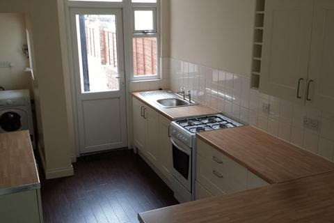 Mixed use to rent - 4 Bedroom fully furnished,  Shared property, Hearsall Lane, Coventry