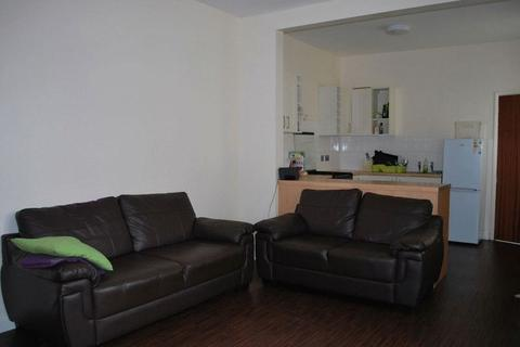 Mixed use to rent - 4 Bedroom Fully furnished shared property, Kirby Road, Coventry