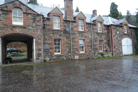 1 bedroom flat to rent - The Stables , Moncreiffe Estate, Bridge Of Earn