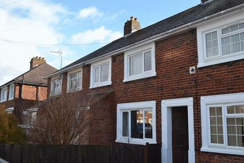 3 bedroom house to rent - Stonehenge Road, Gloucester