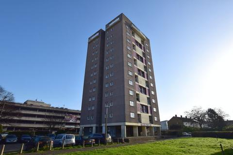 2 bedroom apartment for sale - Edmunds Tower, Harlow