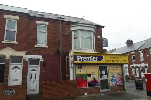 3 bedroom apartment to rent - Aldwych Street, South Shields