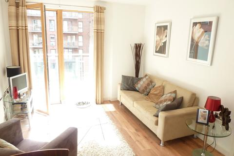 2 bedroom apartment to rent - Porter Brook House, Wards Brewery, Sheffield