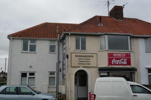 1 bedroom apartment to rent - Garsington Road, Oxford