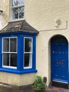 2 bedroom terraced house to rent - Chapel Lane, Oxford