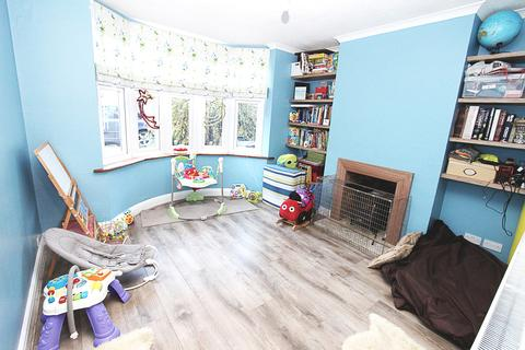 3 bedroom semi-detached house for sale - York Road, Dartford