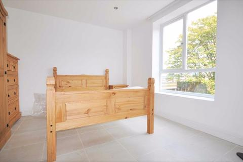 1 bedroom apartment to rent - Nida House, Sutton Street