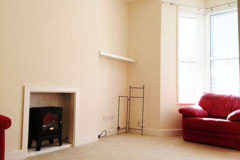 2 bedroom flat to rent - Loveridge Road, Kilburn, NW6 2DT