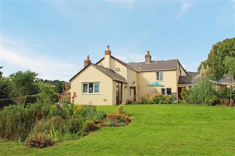 3 bedroom cottage for sale - Ross On Wye