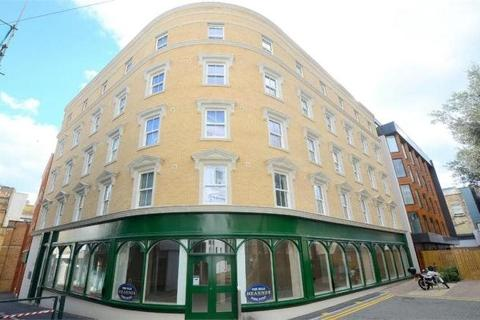 1 bedroom flat to rent - The Old Sorting Office, 1 Albert Road, Bournemouth
