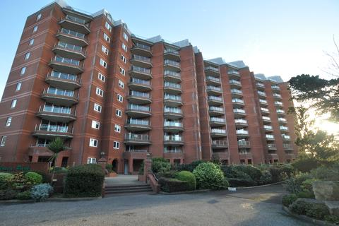 3 bedroom flat to rent - 91 Manor Road, East Cliff, Bournemouth