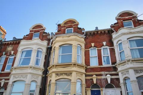1 bedroom flat to rent - 80 Victoria Rd North, Southsea
