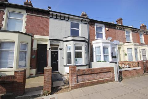 4 bedroom terraced house for sale - STUNNING FOUR BEDROOM HOME