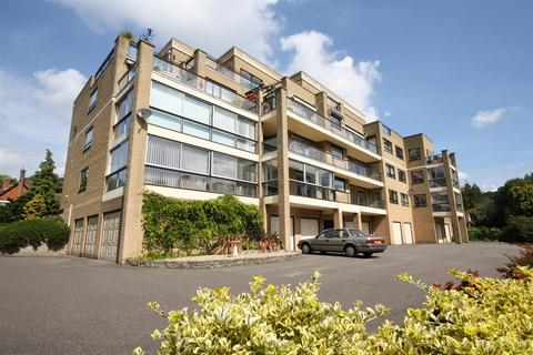 3 bedroom apartment for sale - Alington Road, Evening Hill, Poole