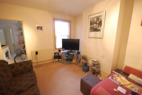 1 bedroom ground floor flat to rent - Salisbury Road, Reading