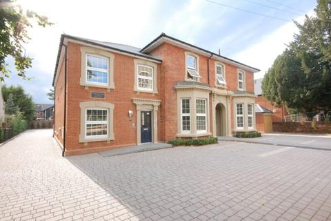 1 bedroom apartment to rent - Brownlow Road, Reading