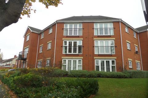 2 bedroom house to rent - Leominster Road, Birmingham
