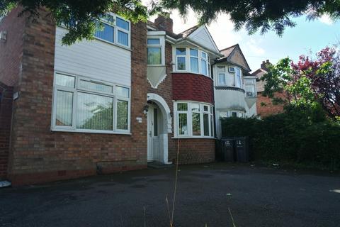 3 bedroom semi-detached house for sale - Brays Road, Birmingham
