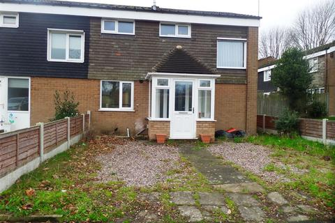 2 bedroom house to rent - Longley Crescent, South Yardley, Birmingham
