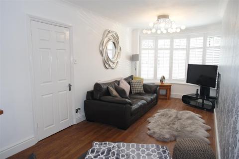 4 bedroom house for sale - Sheldonfield Road, Birmingham