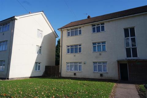 2 bedroom apartment to rent - 51 Silvermere Road, Birmingham