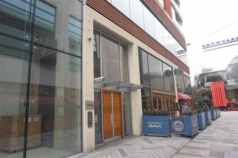 1 bedroom apartment to rent - Highcross Lane, Leicester