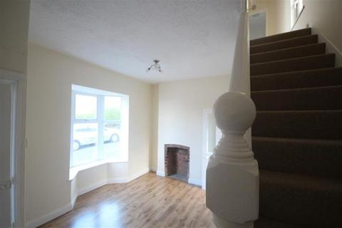 2 bedroom house to rent - 2 Bed House, Aberystwyth £650pcm