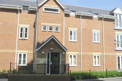 2 bedroom flat to rent - Sycamore House, Cardiff, Cardiff