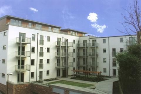 2 bedroom flat to rent - 2/1 Telford Grove, Crewe Toll, EH4 2UL