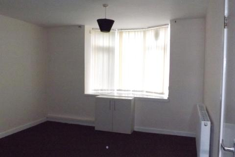 2 bedroom ground floor flat to rent - Llawr Y Dref