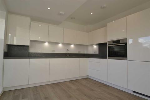 4 bedroom terraced house for sale - Broadwater Gardens, Orpington, Kent