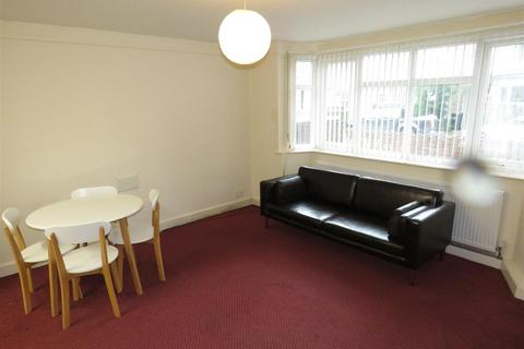 1 bedroom apartment to rent - 176 Hunter House RoadHunters BarSheffield