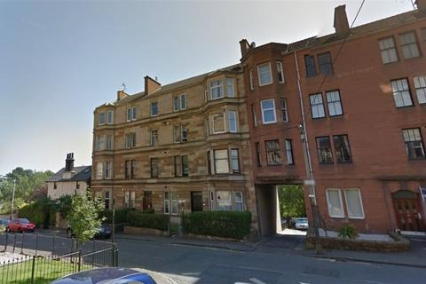 1 bedroom flat to rent - 1 bed at Otago Street, Glasgow, G12