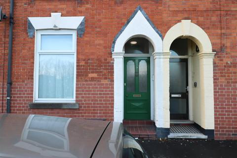 1 bedroom house share to rent - Freehold Street, Hull, HU3