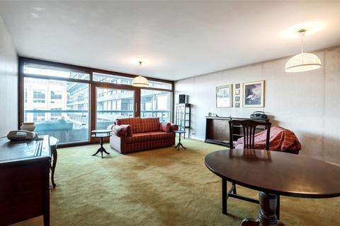 Studio for sale - Breton House, Barbican
