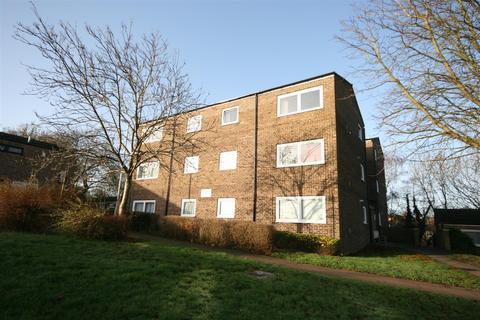 1 bedroom apartment for sale - Camborne Close, Northampton